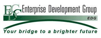 Enterprise Development Group logo